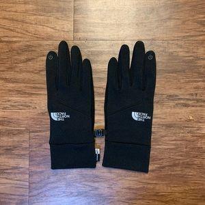 Winter Gloves (WOMEN'S SIZE)